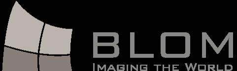 BLOM Deutschland GmbH